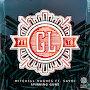 Mitchell Hughes - Spinning Guns feat. Savoi