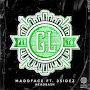 MaddFace - Headbash feat. 3Sidez