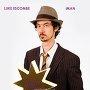 Luke Escombe and the Corporation - iMan