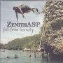 Zenith ASP - Falling