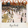 Rya Park - Tokyo