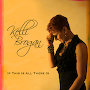 Kelli Brogan - IF THIS IS ALL THERE IS