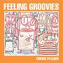 The Feeling Groovies - Mystic Ollie