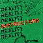 Reality Instructors - Ideal Love