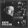 Pete Cullen  - Take Me Out Drinking