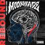 Moonbase - Rebound feat. Merky Ace