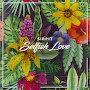 Sirpit - Selfish Love