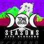 Tomi Gray - Next Stop, Mascot
