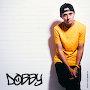 DOBBY - Sick As
