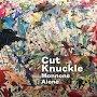Monnone Alone - Cut Knuckle