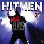 Hitmen DTK - Suspicious Minds