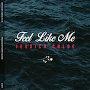 Jessica Chloe  - Feel Like Me