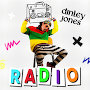 Dinley Jones - Radio
