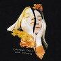 Asha Jefferies  - Everybody Talks