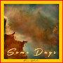 Fonz Whaler - Some Days