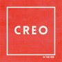 CREO - In The Red
