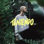 Tentendo - Dance With Me