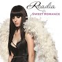 Rcadia - Sweet Romance
