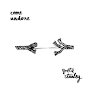 Greta Stanley - Come Undone