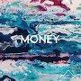 Mt. Cleverest - Money