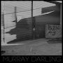 Murray Darling - Feet On The Ground