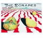 The Scrapes - Closed Circuit