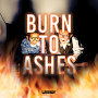Leeroy - Burn to Ashes