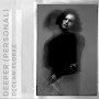 Declan Florez - Deeper (Personal)