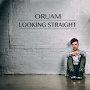 Oruam - Looking Straight