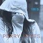 Perry Keyes  - IRIS