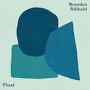 Brayden Sibbald  - Float
