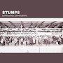 STUMPS - Conversation, Conversations