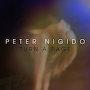 Peter Nigido - Turn a Page