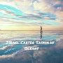 Israel Carter - Beyond The Horizon