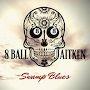 8 Ball Aitken - High Water