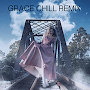 Fiona Joy - Grace Chill Remix