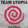 Team Utopia - Strips Off My Soul