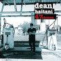 Dean Haitani - 47 Stones