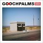 The Gooch Palms - Marfa Lights