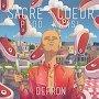 Defron - Sacré Cœur