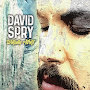 David Spry - Free