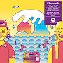 Planetself - High Tide feat. John Robinson, Yarah Bravo & Zion I