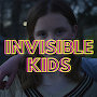 Dr Sinha's Jazz Lobotomy - Invisible Kids