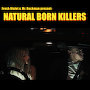 Fresh Violet - Natural Born Killers