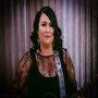 Lizzie Steadman  - Here We Go Again