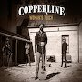Copperline - Woman's Touch