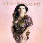 Cole Phoenix - Stone Woman