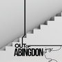 Out of Abingdon - Slave To The Beat