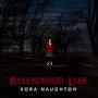 Kora Naughton - Ravenswood Lane