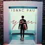 Isaac Pau - you.